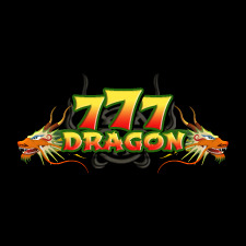 777 Dragon Casino Review (2020)