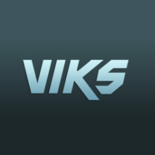 Viks Casino Review (2020)