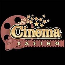 Cinema Casino Review (2020)