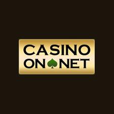 Casino On Net Casino Review (2020)