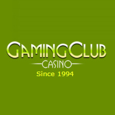 Gaming Club Casino Review (2020)