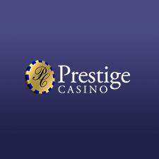 Prestige Casino Review (2020)
