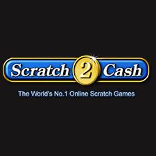 Scratch2cash Casino Review (2020)