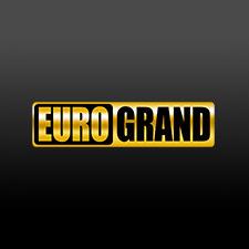 Eurogrand Casino Review (2020)