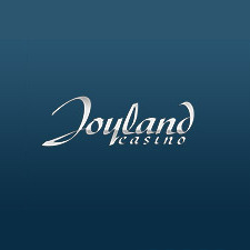 Joyland Casino Review (2020)