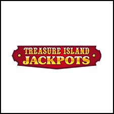 Treasure Island Jackpots Casino Review (2020)