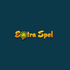 Extra Spel Casino Review (2020)