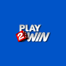 Play2win Casino Review (2020)