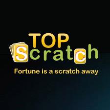 Top Scratch Casino Review (2020)