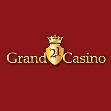 21grand Casino Review (2020)