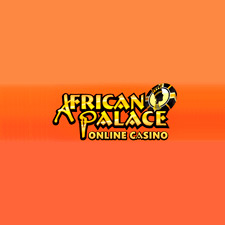African Palace Casino Review (2020)