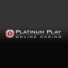 Platinum Play Casino Review (2020)