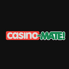 Casino Mate Casino Review Not Recommend Review (2020)