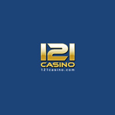 121 Casino Review (2020)