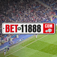 Bet11888 Casino Review Not Review (2020)