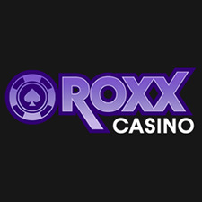 Roxx Casino Review Not Review (2020)