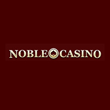 Noble Casino Review (2020)