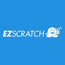Ezscratch Casino Review (2020)