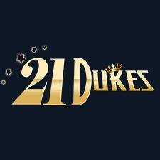21 Dukes Casino Review (2020)