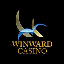 Winward Casino Review (2020)