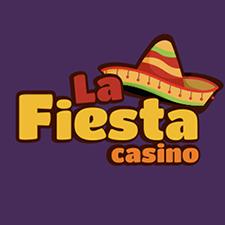 La Fiesta Casino Review (2020)