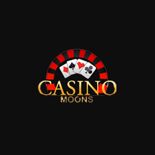 Casino Moons Review (2020)