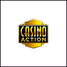 Casino Action Review (2020)