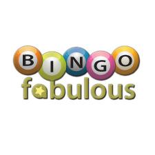 Bingo Fabulous Casino Review (2020)