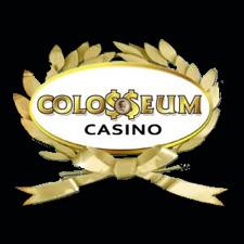 Colosseum Casino Review (2020)