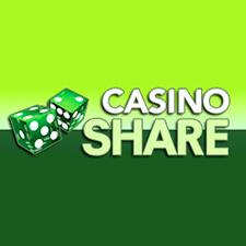 Casino Share Review (2020)