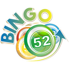 Bingo52 Casino Review (2020)