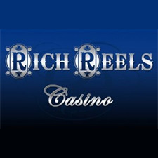 Rich Reels Casino Review (2020)