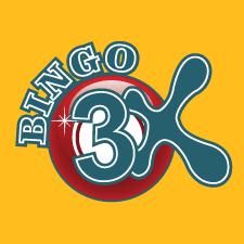 Bingo3x Casino Review (2020)