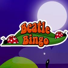 Beatle Bingo Casino Review (2020)