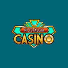 Nostalgia Casino Review (2020)