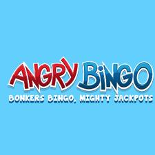 Angry Bingo Casino Review (2020)
