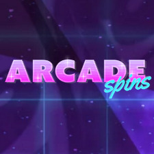 Arcade Spins Casino Review (2020)