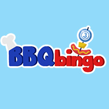 Bbq Bingo Casino Review (2020)