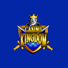 Casino Kingdom Review (2020)