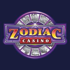 Zodiac Casino Review (2020)