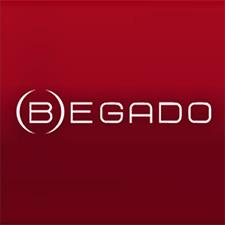 Begado Casino Review (2020)