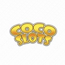 Coco Slots Casino Review (2020)