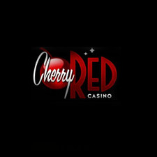 Cherry Red Casino Review (2020)