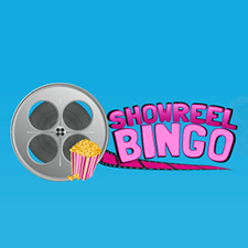 Show Reel Bingo Casino Review (2020)