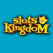 Slots Kingdom Casino Review (2020)