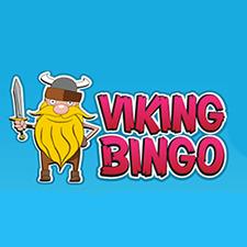 Viking Bingo Casino Review (2020)