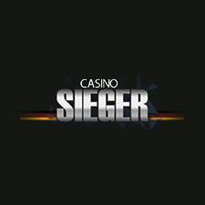 Casino Sieger Review (2020)