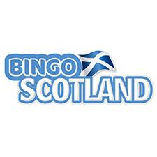 Bingo Scotland Casino Review (2020)
