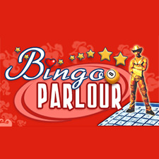 Bingo Parlour Casino Review (2020)