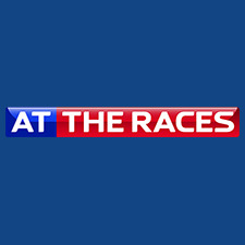 At The Races Casino Review (2020)